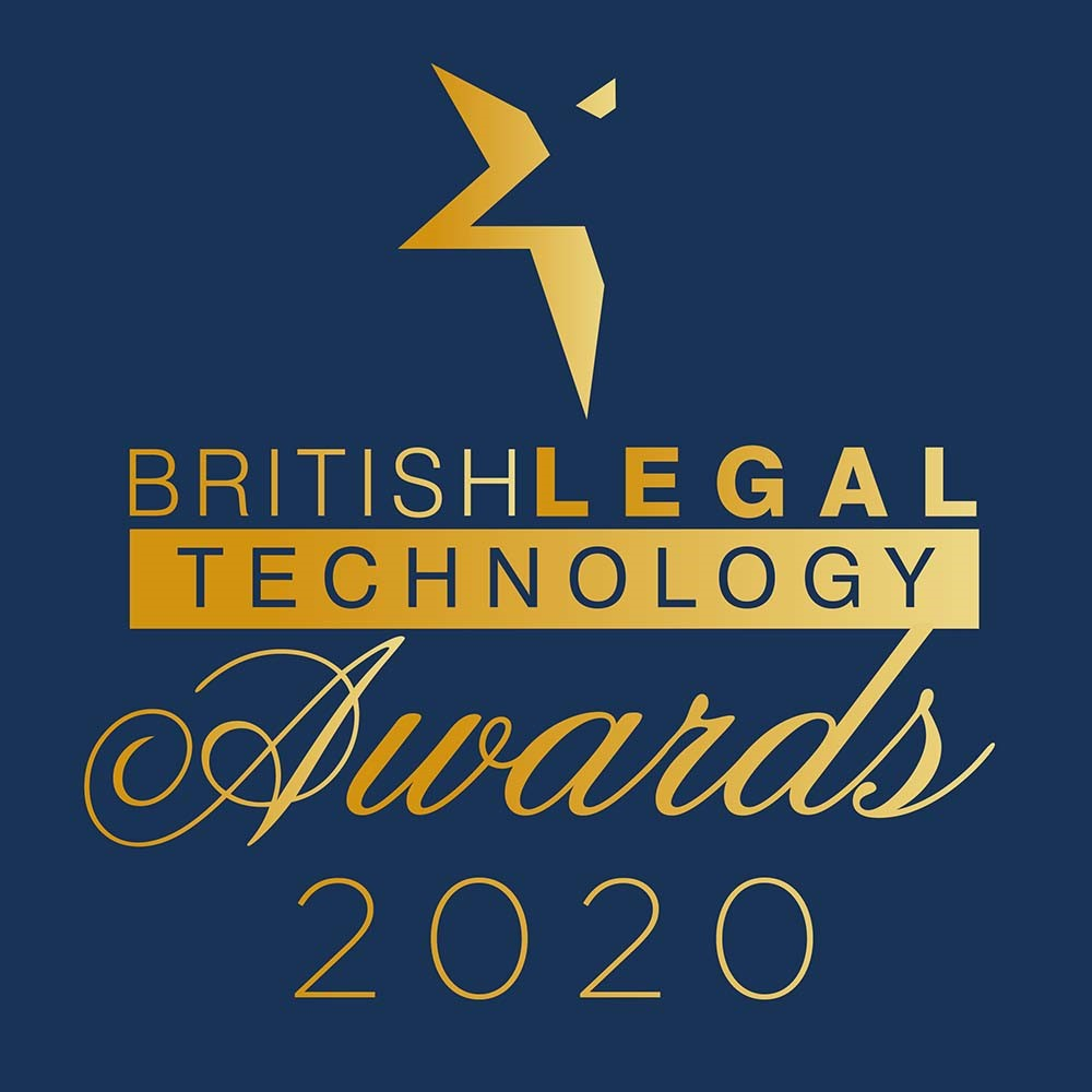 British-Legal-Technology-Awards-2020-A-Legal-IT-Event-by-Netlaw-Media