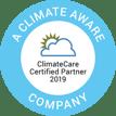 ClimateCare_AwareBadge_CMYK