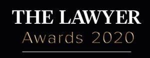 The-Lawyers-awards-2020_FV