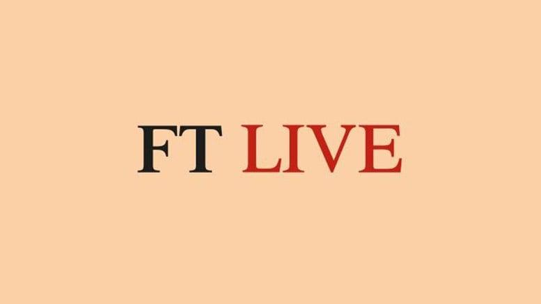 ft-live