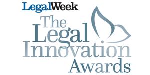 legal-week-innovation-awards-300x150