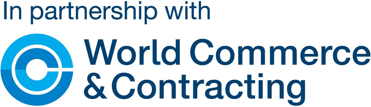 thumbnail_WorldCC-In-partnership