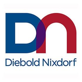 Diebold_Nixdorf_logo_2018