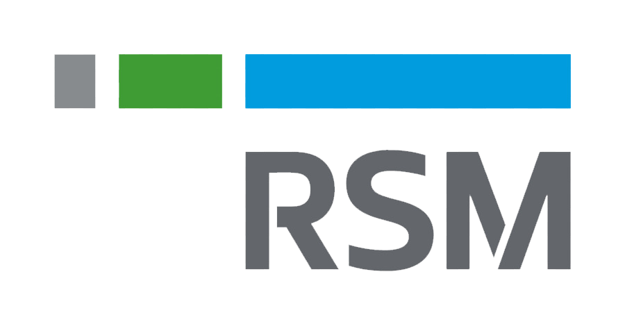 RSM-1