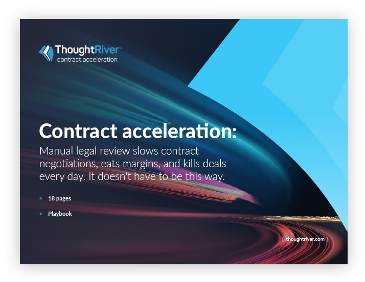 TR-contract-acceleration-cta (2)