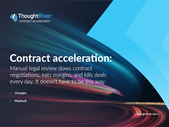 TR-contract-acceleration-cta