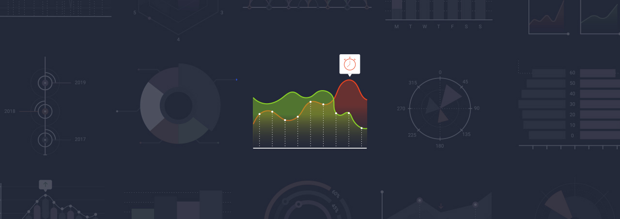 Why deal velocity in Legal is the crucial metric you aren't tracking