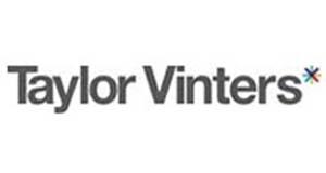 Taylor Vinters