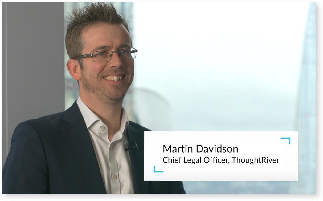 martin-davidson-video-still