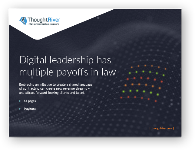 digital-leadership-has-multiple-payoffs