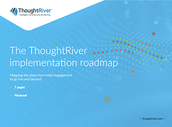 the-thoughtriver-implementation